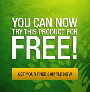 Free Sample Odonil Room Freshener