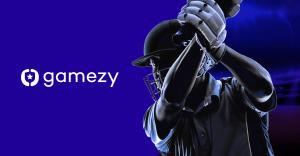 Top Best Fantasy Cricket Apps