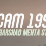 """Watch """"SCAM 1992"""" Web Series Free"""