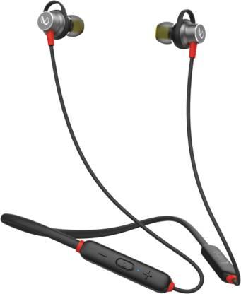 JBL Neckband Bluetooth Headset at Just Rs.899 | Flipkart Sale