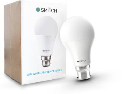 Smitch Wifi Bulb Deal