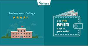 Shiksha College Review Free Paytm