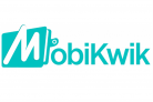 Mobikwik Recharge Offer – Get Rs.10 Fully free Recharge (Christmas Special)