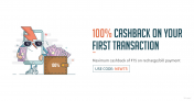 Get Rs.75free Recharge from Freecharge App for New Users