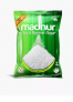 Paytm Mall – Buy Madhur Pure and Hygienic Sugar 5kg in Just Rs.150