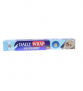 Paytm Mall – BuyDaily wrap Aluminium Foil – 9 mtr in Rs.8