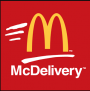 Freecharge Mc Donalds Loot – Get 2 Burgers and A Coke Free (On Orders Above Rs.299)