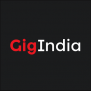 GigIndia App – Refer and Earn Upto Rs.1000 Paytm Cash (Rs.5/Per Refer)