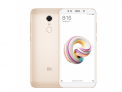 Script Trick to Buy Redmi Note 5 from Flipkart Flash Sale