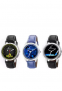 PaytmMall- BuyJack Klein 3 Watches Pack in just Rs.99