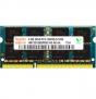 Paytm Mall – BuyHynix DDR3 4 GB (1 x 4 GB) PC RAM in Just Rs.599