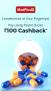 Paytm MedPlus Offer – Get Rs.20 Cashback in Rs.50 for 5 Times