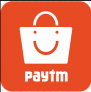 Paytm Mall Cashback Offer – Get Rs.500 Cashback on Shopping from Paytm Mall