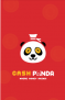 (*Loot*) CashPanda App – Refer and Earn Free Paytm Cash and Paypal Cash