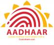 [Online]How To Update Your Aadhaar Card Details Online