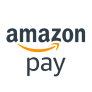 Amazon Pay DTH Offer – Get 25% Cashback up to Rs.100