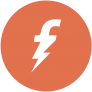 Freecharge Offer – Get 100% Cashback Up to Rs 50 cashback on first UPI payment