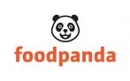 FoodPanda Offers – Get Rs.100 Cashback on Rs.300 + 30% Cashback