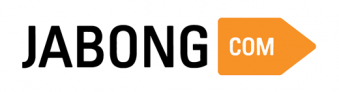 Jabong Loot – Get Rs.350 Off on Minimum order of Rs.750 (Suggestions Added)