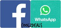 Trick to Record Video Call on Whatsapp and Facebook