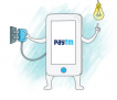 TNEB Electricity Bill Offer – Get Rs.100 Off on Rs.500 from Paytm