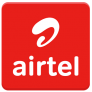 My Airtel App Offer – Get 50% Cashback on First Transaction up to Rs.75