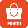 Paytm Mall Offer – Get 50% Cashback on First Purchase
